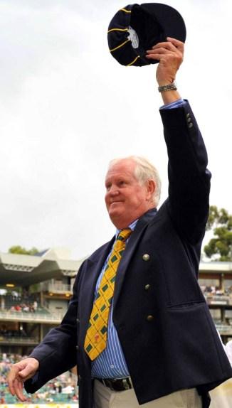 Graeme Pollock Virat Kohli best batsman in the world South Africa India cricket