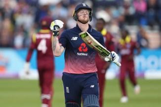 Ben Stokes withdrawn squad ODI England Australia ODI cricket