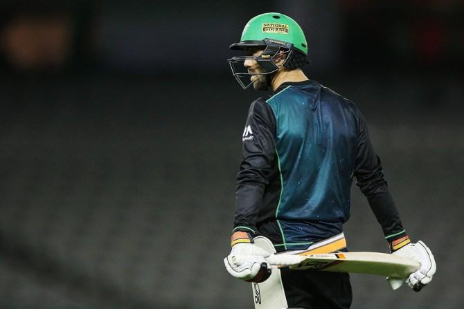 Darren Lehmann Glenn Maxwell dropped Australia England ODI series cricket