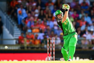 Luke Wright leave Melbourne Stars Big Bash League BBL cricket