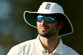 Mark Wood Test future England cricket