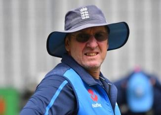 Trevor Bayliss England players Indian Premier League IPL cricket