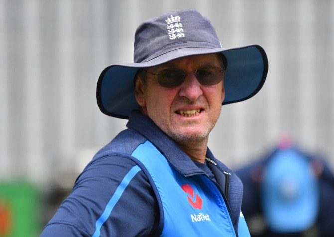 Trevor Bayliss England players Indian Premier League IPL cricket