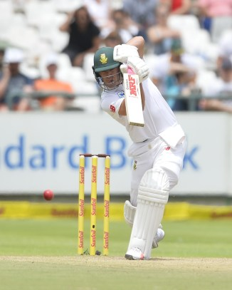 AB de Villiers fully fit South Africa Australia Test series cricket