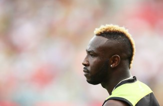 Andre Russell doping ban return PSL IPL West Indies cricket