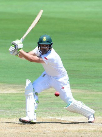 Dean Elgar excited South Africa Australia Test series cricket