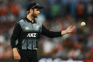Simon Doull Kane Williamson Mike Hesson removed T20 set-up New Zealand cricket