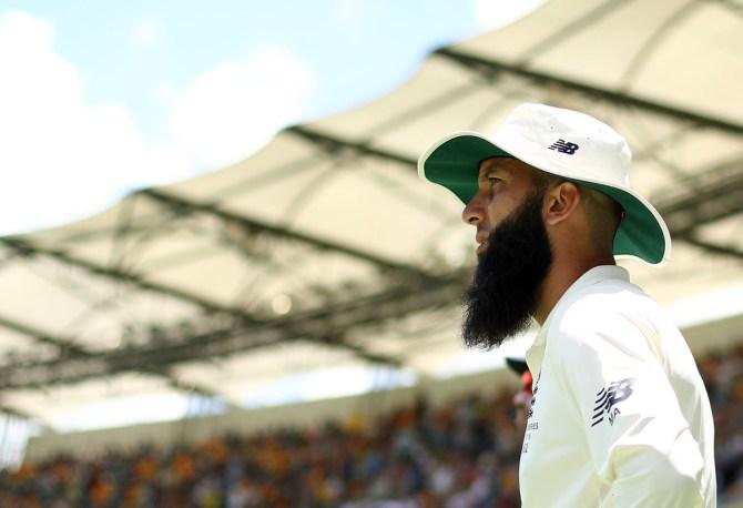 Moeen Ali fear future Test cricket Ashes England New Zealand ODI series Ben Stokes cricket