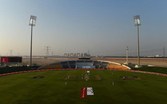 Pakistan PCB Najam Sethi home series UAE Malaysia cricket