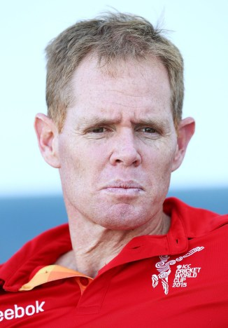 Shaun Pollock Virat Kohli South Africa India Test ODI series cricket