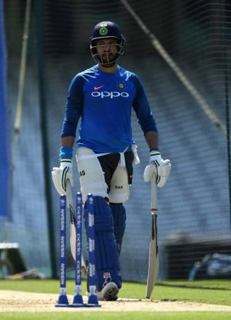 Yuvraj Singh decide whether to retire 2019 India cricket