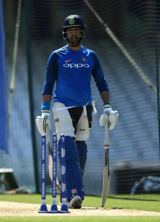 Yuvraj Singh decide whether to retire 2019 India cricket