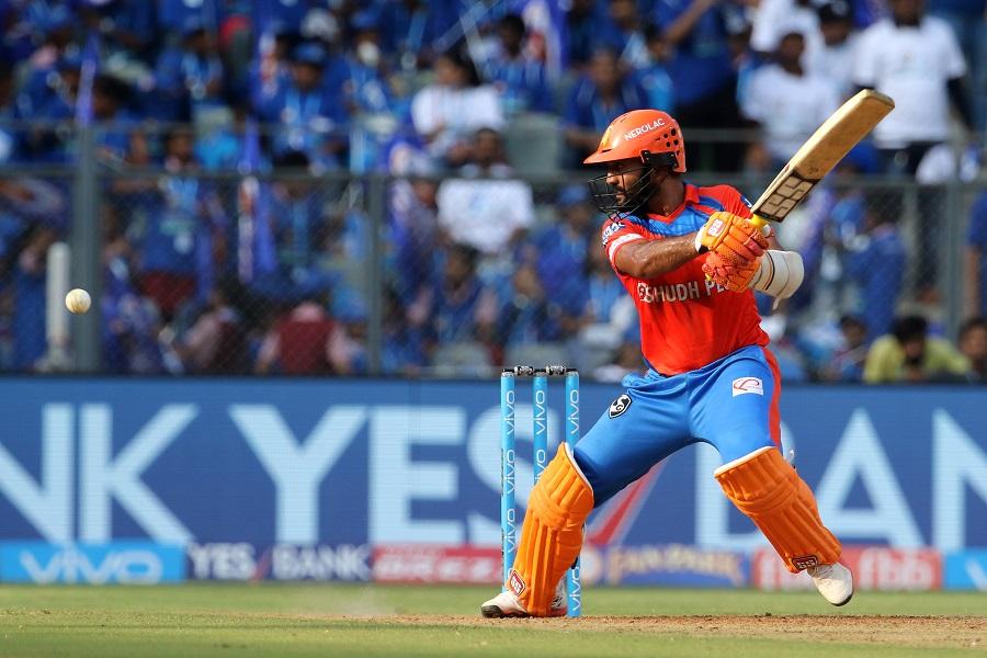 IPL 2018: Dinesh Karthik appointed KKR captain