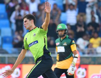 Shaheen Afridi Hussain Talat Asif Ali picked Pakistan squad T20 series West Indies Karachi cricket