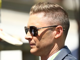 Michael Clarke considering comeback Australia captain Steve Smith Cameron Bancroft ball tampering incident Australia cricket
