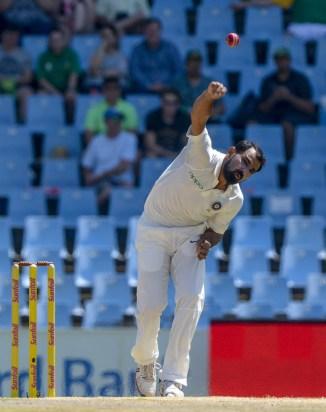 Hasin Jahan Mohammed Shami stand road beat him India cricket