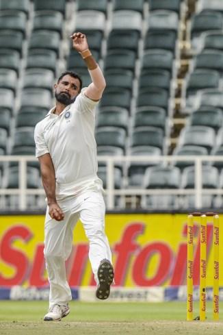 Hasin Jahan claims Mohammed Shami abuse extramarital affairs India cricket