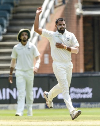 Mohammed Shami Category B contract granted BCCI no evidence corruption India cricket