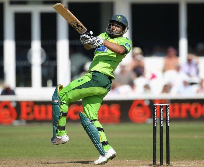 Shahzaib Hasan banned one year guilty PSL spot-fixing scandal Pakistan cricket