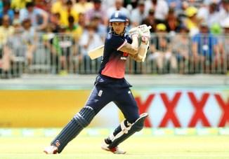 Alex Hales excited represent Sunrisers Hyderabad Indian Premier League IPL cricket