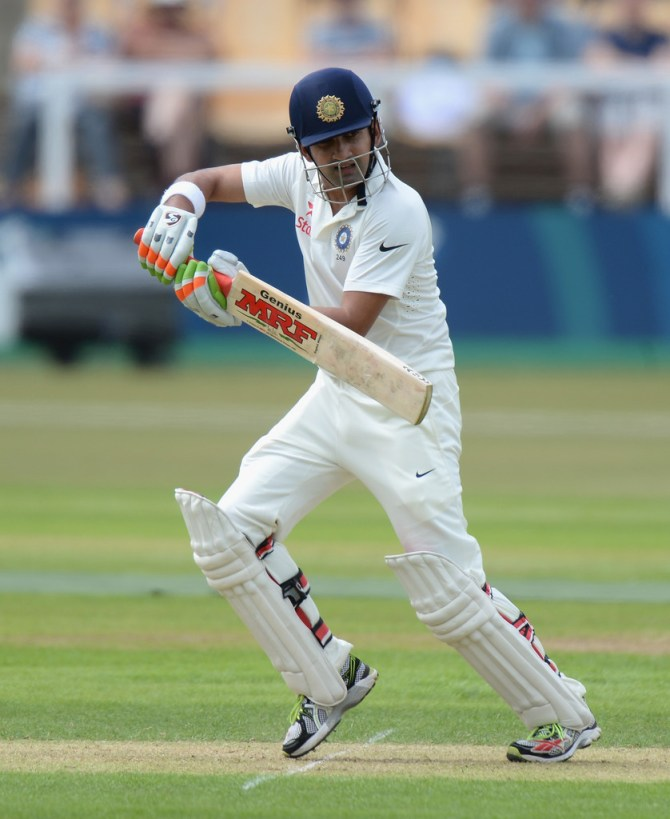 Gautam Gambhir India stricter measures Pakistan sever ties all aspects cricket