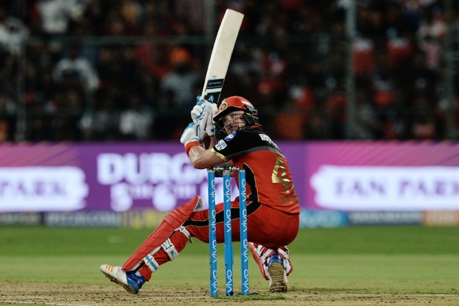 Brendon McCullum Test cricket will become extinct T20 cricket
