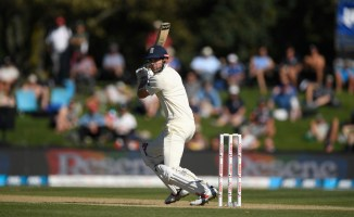 Alastair Cook looking forward battle Mohammad Amir England Pakistan Test series cricket