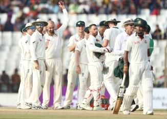 Australia cancel home series against Bangladesh cricket