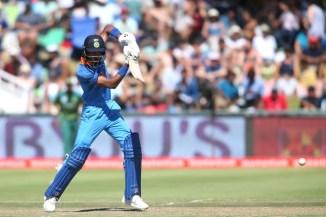 JP Duminy praises Hardik Pandya Mumbai Indians Indian Premier League IPL cricket