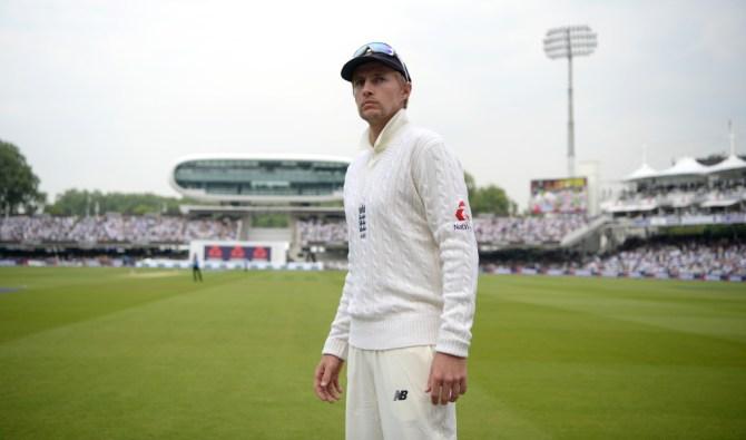 Joe Root denies spot-fixing allegations England India Test match Chennai 2016 Al Jazeera documentary cricket