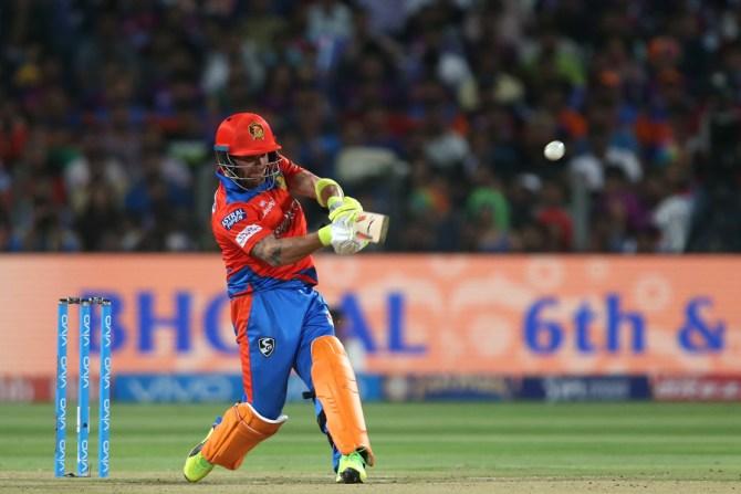 Brendon McCullum speaks testing positive excessive amount of salbutamol during 2016 Indian Premier League IPL New Zealand cricket
