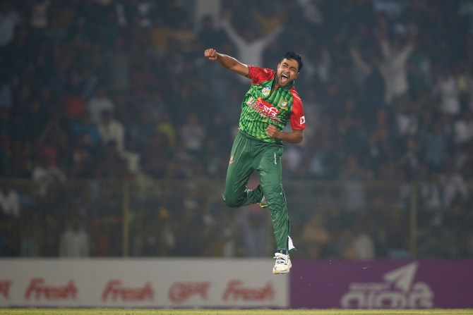Abu Jayed picked Test series West Indies Bangladesh cricket