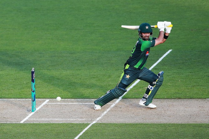 Aamir Sohail angry Ahmed Shehzad needs to be more responsible as role model Pakistan cricket