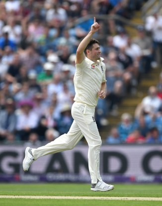 Chris Woakes miss Scotland ODI tightness in his right quad England cricket