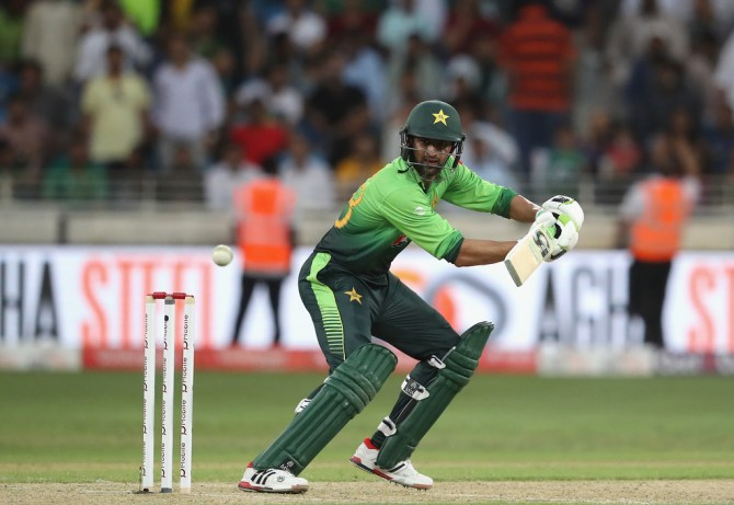 Shoaib Malik retire ODIs after 2019 World Cup Pakistan cricket