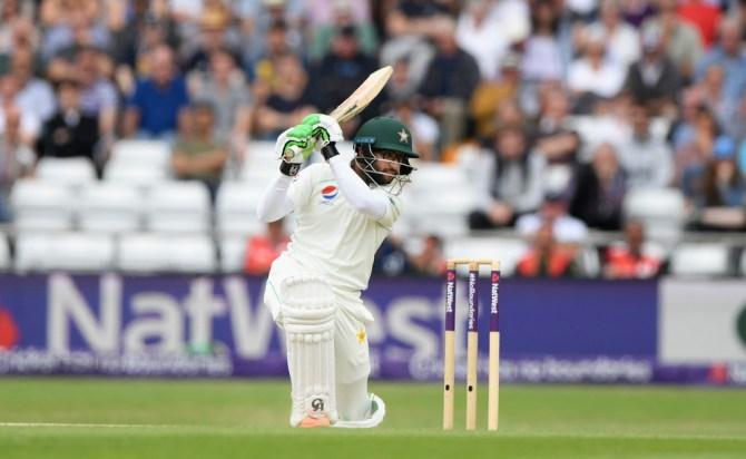 Inzamam-ul-Haq doesn't regret picking nephew Imam-ul-Haq for tours of Ireland and England Pakistan cricket