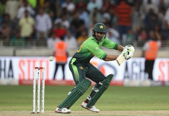 Shoaib Malik captain Guyana Amazon Warriors Caribbean Premier League CPL Pakistan cricket
