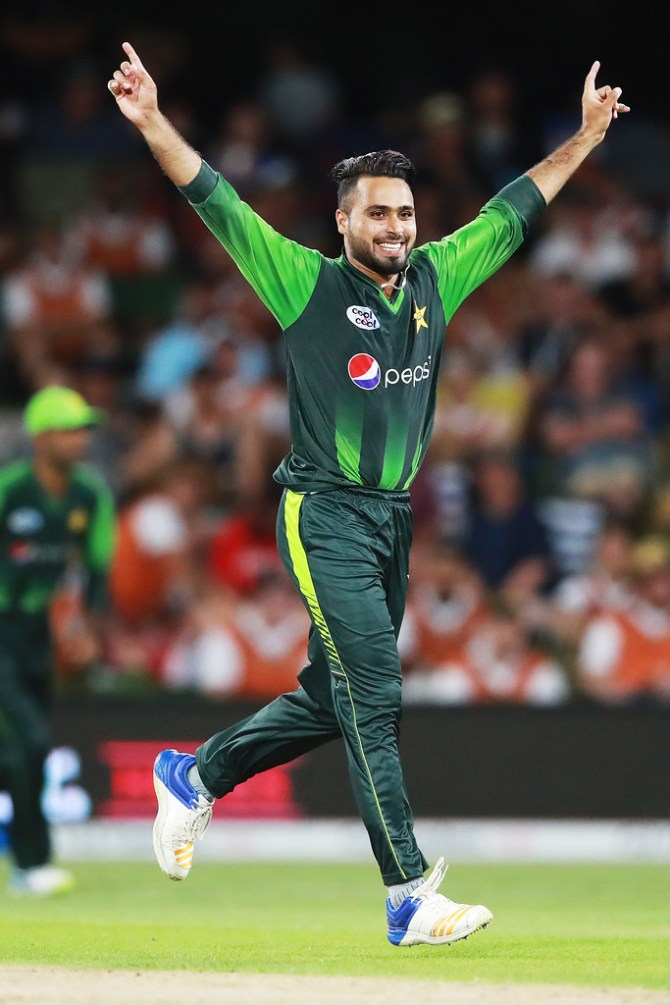 Misbah-ul-Haq Shadab Khan Faheem Ashraf important fearless attitude Pakistan cricket