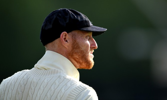 Ben Stokes Alex Hales charged bringing game into disrepute England cricket
