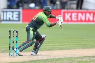 Sarfraz Ahmed Pakistan become better in ODI cricket due to younger players Asia Cup 2019 World Cup cricket