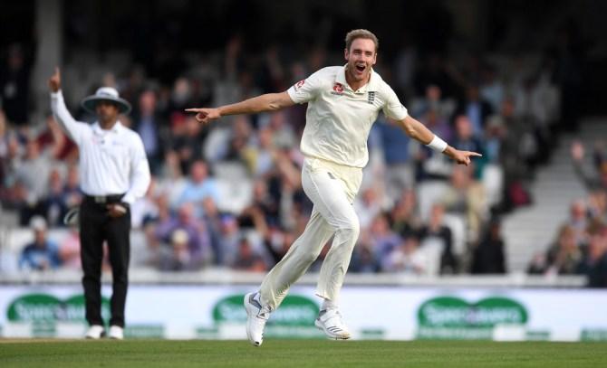 Joe Root backs Stuart Broad to be picked for Test series against Sri Lanka England cricket