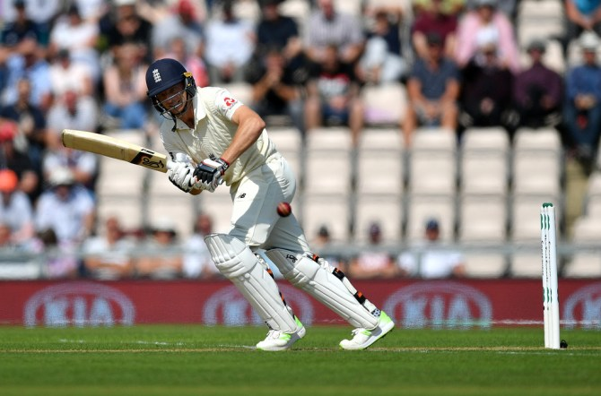 Shane Warne Jos Buttler should replace Joe Root as Test captain England cricket