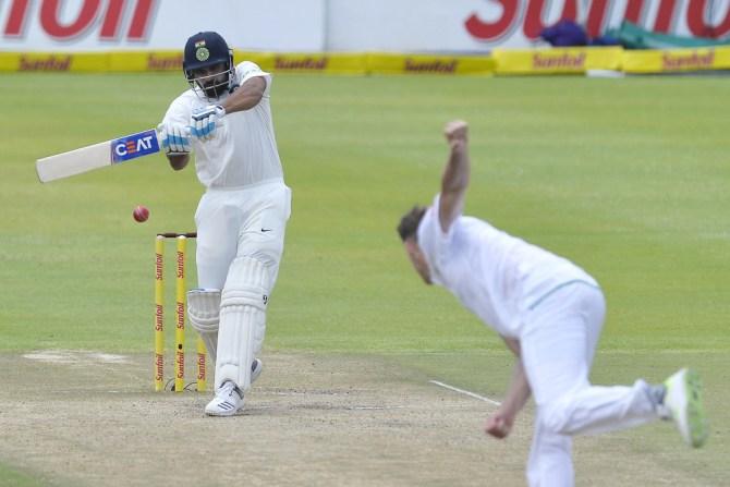 Rohit Sharma recalled Test squad Test series Australia India cricket