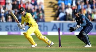Marcus Stoinis traded Kings XI Punjab to Royal Challengers Bangalore Indian Premier League IPL Australia cricket