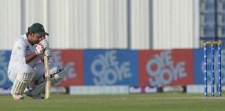 Wasim Akram Sarfraz Ahmed shouldn't be replaced as captain Pakistan cricket