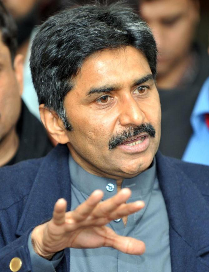 Javed Miandad Pakistan will struggle during South Africa tour cricket