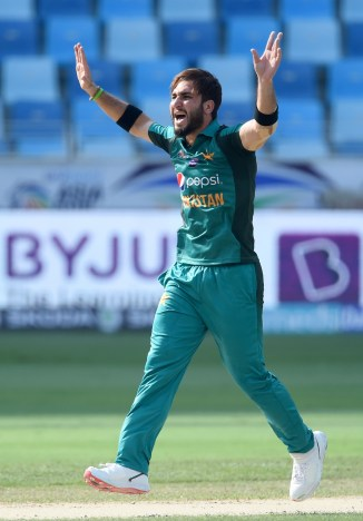 Usman Khan Shinwari feels Pakistan can win the 2019 World Cup cricket