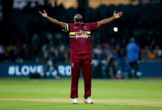 Andre Russell Sunil Narine set miss ODI series England West Indies cricket