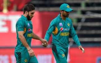 Ramiz Raja criticises Usman Khan Shinwari and Hasan Ali for dismal bowling in 2nd T20 against South Africa Pakistan cricket
