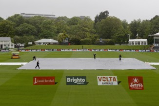 New Zealand Bangladesh 3rd Test Christchurch called off after shooting at two mosques cricket